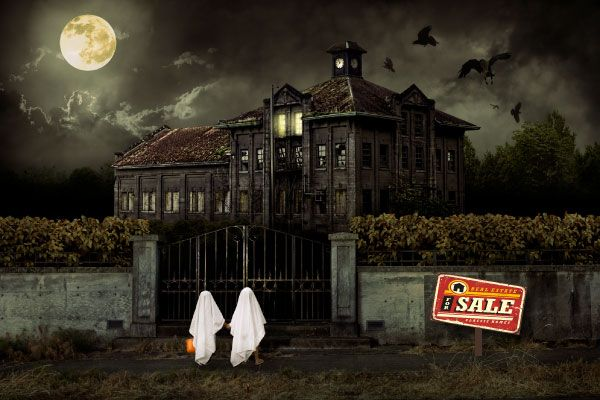 Haunted-House-For-Sale