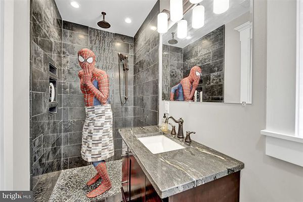 Spiderman-Real-Estate-compressor