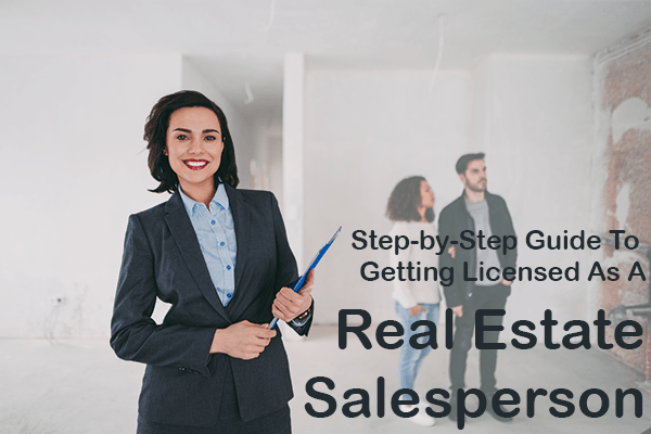 Step-by-Step-Guide-to-Real-Estate-Salesperson-compressor