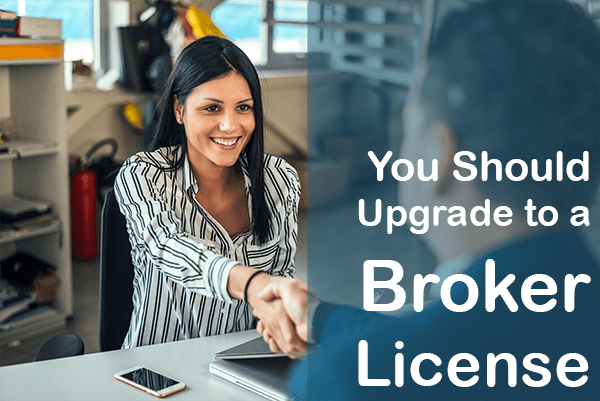 You-Should-Upgrade-to-A-Broker-License