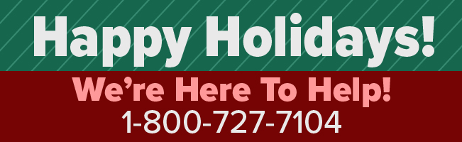 Real Estate Training Institute Happy Holidays